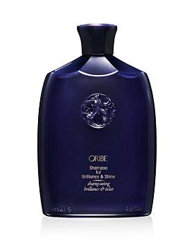 ORIBE - Shampoo for Brilliance & Shine
