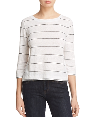 Bluză de damă EILEEN FISHER Striped