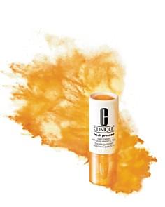 Clinique - Fresh Pressed Daily Booster with Pure Vitamin C 10% 0.34 oz.
