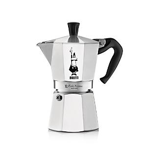 Bialetti 6-Cup Moka Express