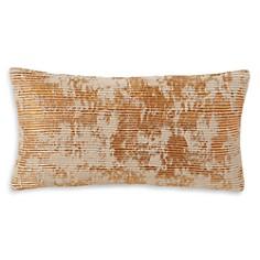 "Donna Karan Awakening Decorative Pillow, 11"" x 22"" - Bloomingdale's_0"