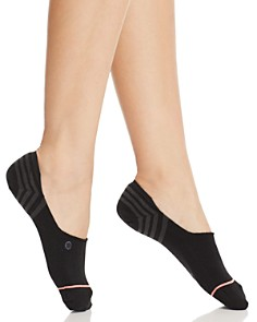 Stance Uncommon Super Invisible Liner Socks - Bloomingdale's_0