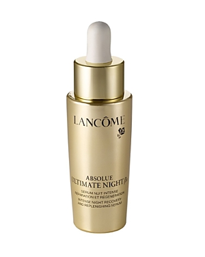 Lancome Absolue Ultimate Night Bx