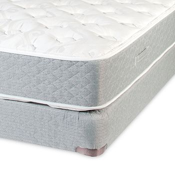 Shifman - Serenade Queen Mattress & Box Spring Set - 100% Exclusive