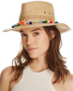 Eric Javits Bahia Hat - Bloomingdale's_0