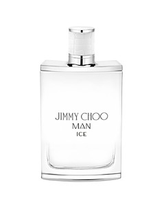 Jimmy Choo Man Ice Eau de Toilette 3.4 oz. - Bloomingdale's_0