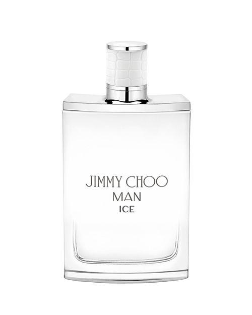 Jimmy Choo - Man Ice Eau de Toilette