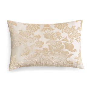 Kevin O'Brien Studio Tapestry Velvet Decorative Pillow, 12 x 18 - 100% Exclusive