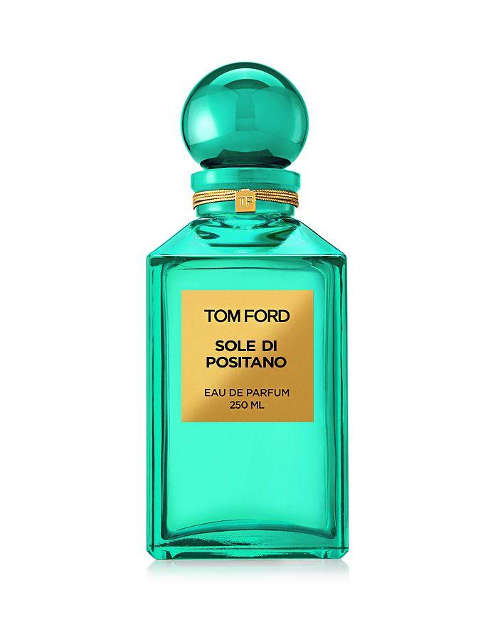 Tom Ford - Private Blend Sole di Positano Eau de Parfum