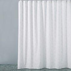Lulu DK For Matouk Nikita Shower Curtain 0