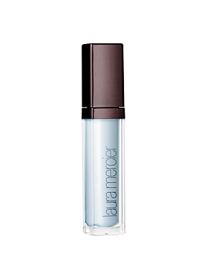 What It Is: A creamy eyeshadow primer. What It\\\'S For: All skin types. What It Does: This unique, versatile cream primes lids to give you the perfect canvas for any eye look. Wear as primer under powder eyeshadow to create a uniform base, help prevent creasing, extend color wear and enhance how colors pop on your lids. Or, wear alone as foundation for lids to camouflage imperfections for a flawless nude eye. Medium-coverage formula helps cover redness, veins and other discolorations. Creamy, ligh