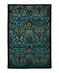 Bloomingdale's - Morris Area Rug Collection