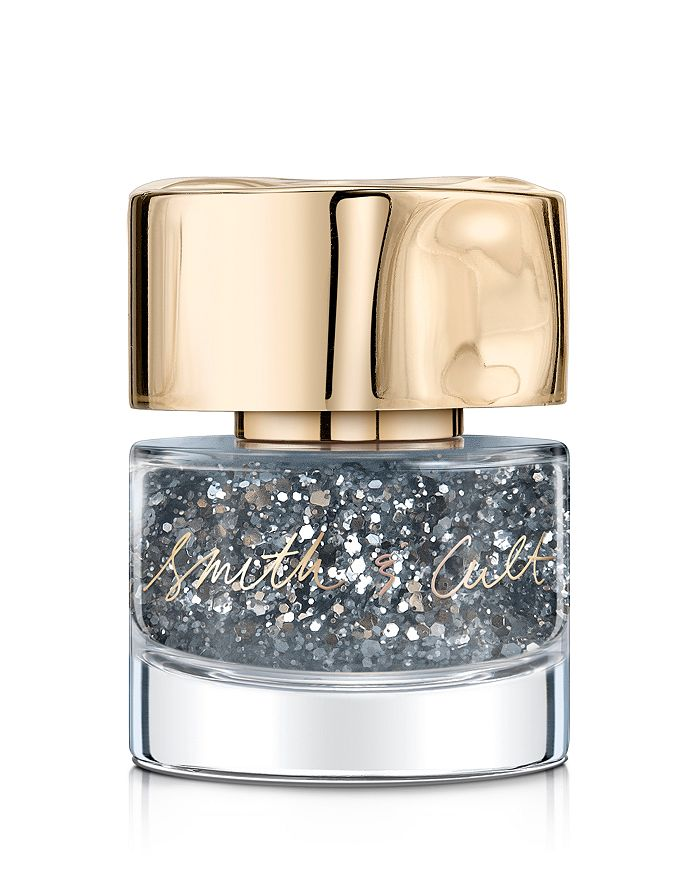 Smith & Cult - Nailed Lacquer, Glitter