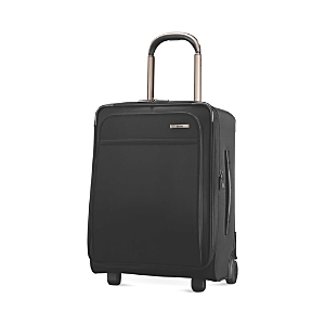 Hartmann Metropolitan Domestic Carry On Expandable Upright