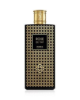 Perris Monte Carlo - Rose de Taif Eau de Parfum 3.4 oz.