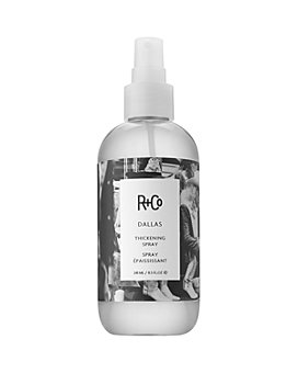 R and Co - Dallas Thickening Spray 8.5 oz.