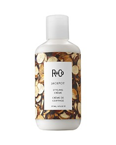 R and Co - Jackpot Styling Crème