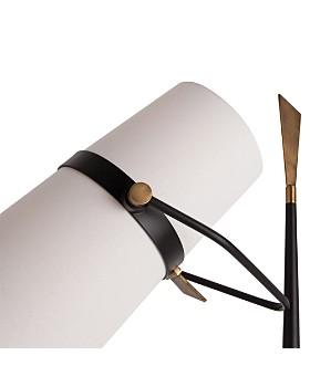 Arteriors - Yasmin Floor Lamp