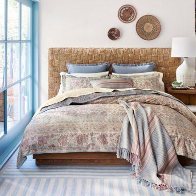 Half Moon Bay Phoebe Comforter, King