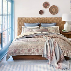 Ralph Lauren Half Moon Bay Bedding Collection - Bloomingdale's_0