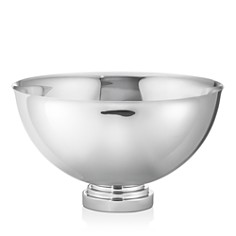 Georg Jensen Manhattan Champagne Bowl - Bloomingdale's_0