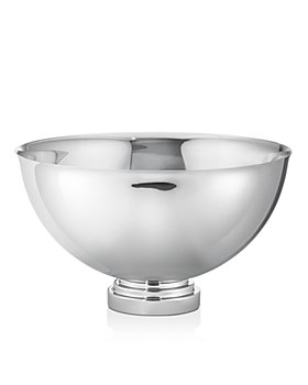 Georg Jensen - Manhattan Champagne Bowl
