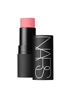 NARS The Matte Multiple - Bloomingdale's_0