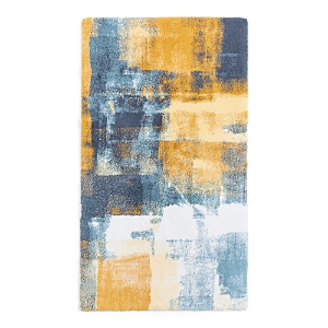 Abyss Will Bath Rug - 100% Exclusive