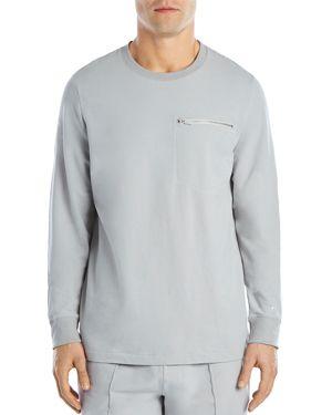 2(X)Ist Modern Classic Sweatshirt