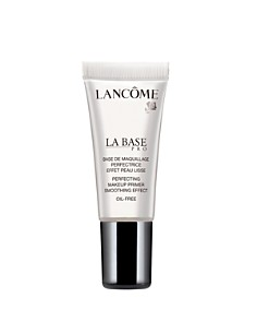 Lancôme - Gift with any $35 Lancôme purchase!