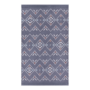 Sparrow  Wren x Caro Home Cabo Beach Towel  100 Exclusive