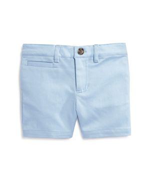 Bardot Junior Boys' Oliver Shorts - Baby