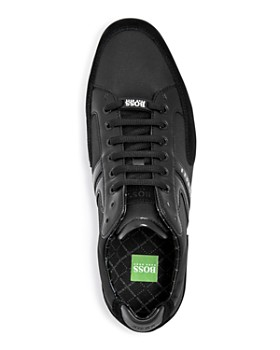 BOSS - Spacit Sneakers