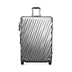 Tumi - 19-Degree Aluminum Extended Trip Packing Case