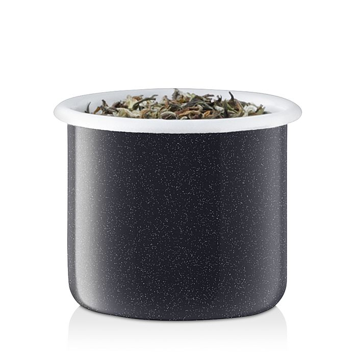 LSA - Utility Container and Ash Lid, Medium