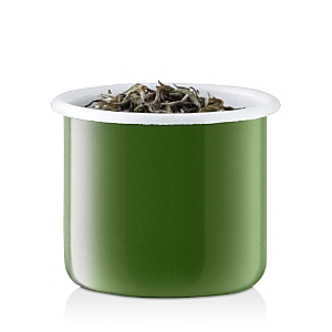 Lsa Utility Container and Ash Lid, Small