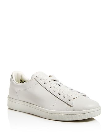 Converse - Pro Leather '70 Ox Sneakers