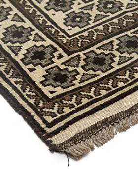 """Bloomingdale's - Tribal Collection Oriental Rug, 5'7"""" x 8'10"""""""