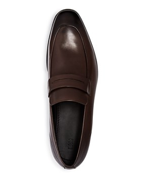 cad732af4d6 ... BOSS - Men s Highline Leather Loafers - 100% Exclusive