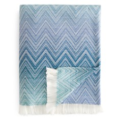 Missoni - Timmy Throw