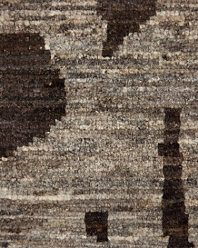 """Bloomingdale's - Nature Collection Oriental Rug, 8'2"""" x 9'9"""""""