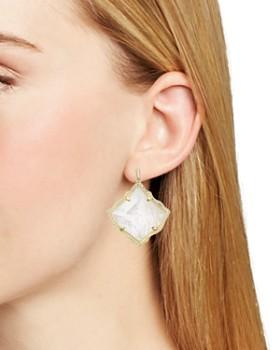 Kendra Scott - Kirsten Drop Earrings