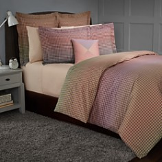 Missoni Tristano Bedding Collection - Bloomingdale's_0