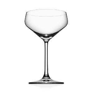 Orrefors Avantgarde Coupe Glass, Set of 4