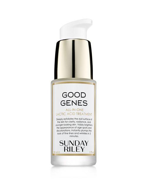 Sunday Riley - Good Genes Treatment 1 oz.