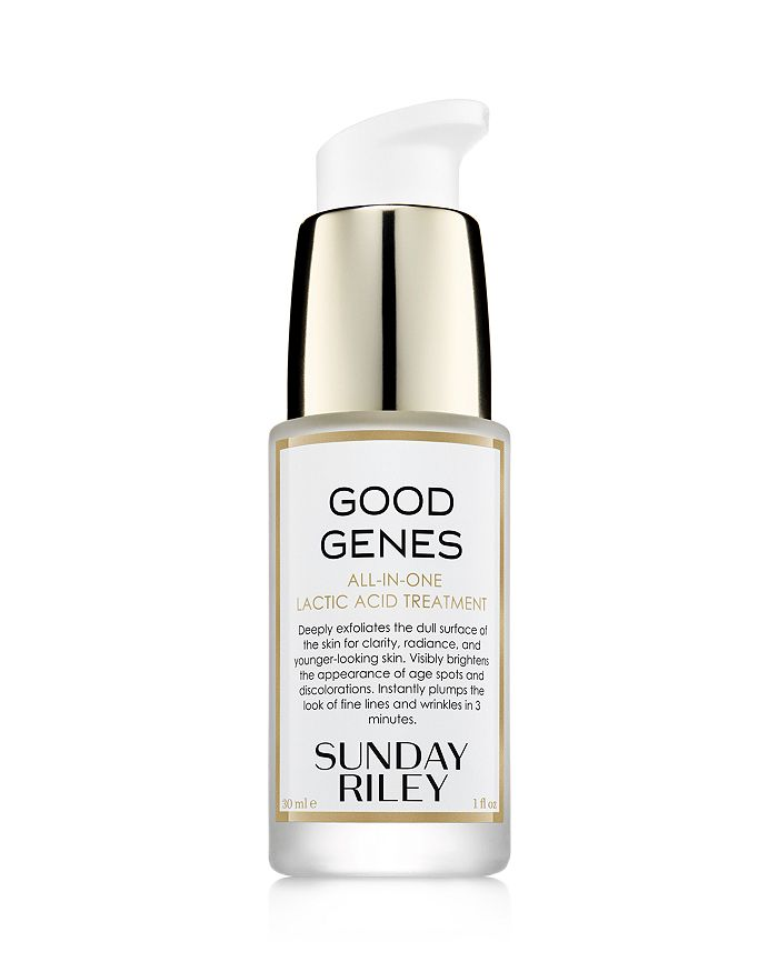 SUNDAY RILEY - Good Genes Treatment 1 oz.