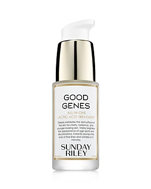 Sunday Riley Good Genes Treatment 1 oz.