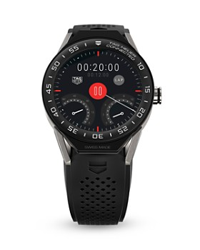 TAG Heuer - Connected Modular Smartwatch, 45mm