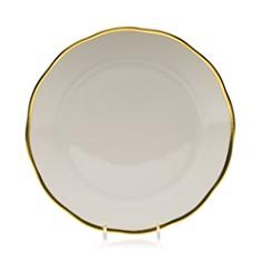 Herend Gwendolyn Dinner Plate - Bloomingdaleu0027s_0  sc 1 st  Bloomingdaleu0027s & Gucci Dinner Plates | Bloomingdaleu0027s