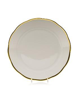 Herend - Gwendolyn Dinner Plate